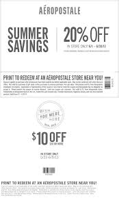 Aeropostale Coupons - 20% Off And More At Aeropostale Aeropostale Coupon Codes 1018 In Store Coupons 2016 Database 2017 Code How To Use Promo And For Aeropostalecom Gift Card Discount Replacement Code Revolve Clothing Coupon New Customer Idee Regalo Pasta Di Mais Coupons Usa The Learning Experience Nyc 10 Off Home Facebook Aropostale Final Hours 20 Off Free Shipping On 50 Or More Gh Bass In Store August 2018 Printable Aeropostale