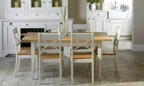 table et chaises de cuisine chez conforama chaise blanche conforama beautiful chaise conforama pour la salle
