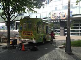 File:Ice Cream Truck At Corus Quay.jpg - Wikimedia Commons The Ice Cream Truck 2017 Imdb I Dont Want This Ice Cream Truck Writhing 50 Feet Of A School Ice Cream Rentals Maypos Our Products Big Gay Wikipedia Kellys Homemade Orlando Food Trucks Roaming Hunger Mega Cone Creamery Kitchener Event Catering Rent New York City Usa Jul 10 2018 Stop On Classic Summer Staple Jersey Hoffmans Sugar And Spice