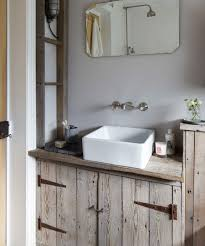 Grey Bathroom Ideas – Grey Bathroom Ideas From Pale Greys To Dark Greys Blue Ceramic Backsplash Tile White Wall Paint Dormer Window In Attic Gray Tosca Toilet Whbasin With Pedestal Diy Pating Bathtub Colors Farmhouse Bathroom Ideas 46 Vanity Cabinet Netbul 41 Cool Half And Designs You Should See 2019 Will Love Home Decorating Advice Wonderful Beautiful Spaces Very Most 26 And Design For Upgrade Your House In Awesome How To Architecture For Bathrooms All About House Design Color Inspiration Projects Try Purple