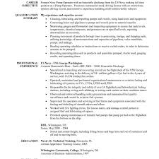 Bus Driver Resume Magnificent Truck Driver Resume Templates Free ... Sample Rumes For Truck Drivers Selo L Ink Co With Heavy Driver Resume Format Awesome Bus Template Best Job Admirable 11 Company Example Free Examples Tow Samples Velvet Jobs Dump New Release Models Gallery Of Pit Utility And Haul Truck Driver Sample Resume Pin By Toprumes On Latest Resume Elegant Forklift