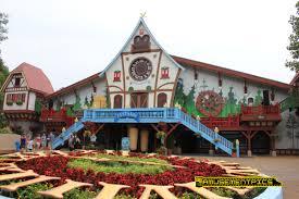 Halloween Busch Gardens by Busch Gardens Williamsburg Schedule Busch Gardens Williamsburg Tpr