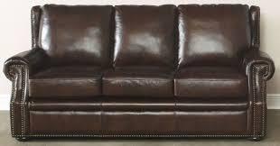 sofa mart colorado springs reviews brokeasshome com