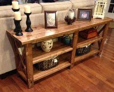 woodworking projects if your interested in viewing some
