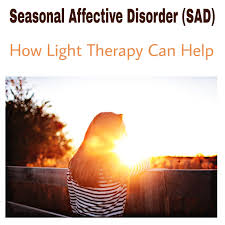 Seasonal Affective Disorder Lamps Uk by Seasonal Affective Disorder Sad How Light Therapy Can Help