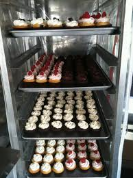 Cupcakes: Cupcake Food Truck Gallery Cupcakory. Cupcake Food Truck ... Bakery Food Trucknot Your Grandmas Cupcakes Built By Apex Polkadot Cupcake Shop Jersey City Trucks Roaming Hunger The Springs Truck Momma All Aboard Pirate Not Mobile Specialty Tokyo Shdown Mais Vs Bellas A Modern Girl Adventures In Pa Lancaster Puts On Road Long Islander News Sarah_cake St Louis Original Wheels Photo Gallery Talk Searching For The Best