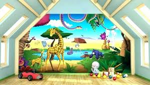 chambre bebe jungle decoration chambre bebe jungle radcor pro