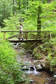 die schönsten orte in hessen sehenswürdigkeiten