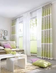 130 gardinen ideen gardinen vorhänge vorhänge gardinen
