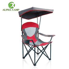 ALPHA CAMP Mesh Canopy Chair Folding Camping Chair The 5 Best Beach Chairs With Canopies In 2019 Byways Folding Camping Travel Leisure Club Chair 8 Of Web Bungee Chair Choose Color Heavy Duty Zero Gravity Lounge Square Frame Wcanopyholder Impact Canopy Standard Directors Set 2 Alinum 35 Inch Black 11 For Festivals 2018 Updated Heavycom X10 Gigatent Ergonomic Portable Footrest Blue Plastic Heavy Duty Folding Pnic Garden Camping Bbq Banquet Boat
