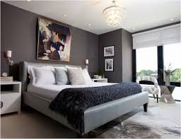 Medium Size Of Bedroomgrey Bedroom Ideas Gray Pink And