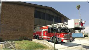 Chicago Fire House 51 + PED - Vehicle Textures - LCPDFR.com Cfd Truck 47 Ambulance 13 Rollout Youtube Chicago Fire Department Responding Wallpaper On Markintertionalinfo Engine 119 Chicagoaafirecom Poochamungas Every Goddamn Day 0218 Week 1 I Asked God 51 Spartan Erv Il 21311501 Firefighterparamedic Libertyville Illinois Deadline April 29 18 Pierce Tower Ladder 54 For Gta San Andreas Vitesse Mack Pump 4301 143 Scale Wbox