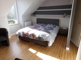 chambre d hote morgat chambres d hôtes degemer mat chambres crozon presqu île de crozon