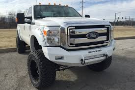 Heavy Duty Aluminum Truck Bumpers, | Best Truck Resource Aluminess Front Bumper On Ford Truck With Lance Camper Truck Dakota Hills Bumpers Accsories Alinum Bumper Choosing Between And Steel Off Road Step Depot Denver Off Road Dodge Diesel Resource Forums Defender Cs Beardsley Mn Toyota Tacoma Brush Guard Inspirational Amazoncom Maxxhaul 70423 Universal Rack 400 Lb Skid Steer Attachments New Used Parts American Chrome Flatbeds Vengeance Front Fab Fours Ram Hd At Add Offroad