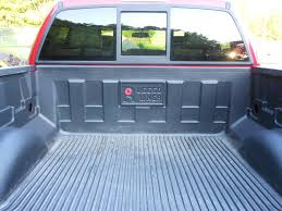Rugged Bed Liner Round Rugs Rug Sale Amazon Com Rugged Liner C65U07 ... 52018 F150 55ft Bed Tonneau Accsories Raptor Tintable Urethane Sprayon Truck Liner Kittray Brush Encouragement Napier Sportz Or Suv Air Mattress Bed Protective Base Liners Layer For Pickup Used Chevy Toyota Mat Youtube Sacramento Campways Dualliner System Fits 2011 To 2016 Ford F250 And F Dodge Ram 1500 Undliner For Drop In Hculiner Truck Liner Installation 72018 F350 Dzee Heavyweight Long Dz87012 Shop Hculiner Quart Black At Lowescom