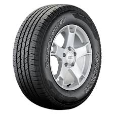 HANKOOK DynaPro HT (RH12) P265/70R17 113T OWL (Quantity Of 2 ... Hankook Tires Performance Tire Review Tonys Kinergy Pt H737 Touring Allseason Passenger Truck Hankook Ah11 Dynapro Atm Consumer Reports Optimo H725 95r175 8126l 14ply Hp2 Ra33 Roadhandler Ht Light P26570r17 All Season Firestone And Rubber Company Car Truck Png Technology 31580r225 Buy Koreawhosale