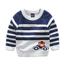 free knitted baby sweater patterns promotion shop for promotional