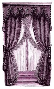 Eclipse Thermaback Curtains Smell by Best 10 Purple Home Curtains Ideas On Pinterest Purple