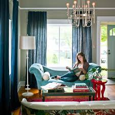 Teal Couch Living Room Ideas by Small Living Room Ideas Sunset