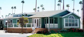 Mobile Manufactured Home Insurance Free Quotes