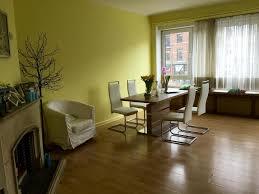 chambre chez l habitant bruxelles big room in a 120sqm appartement near ulb flagey vub chambre chez