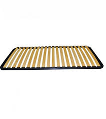 bed frames queen size bed dimensions cm bed frames walmart solid