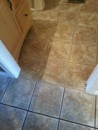 how to remove urine stains from grout grout cleaning and tile