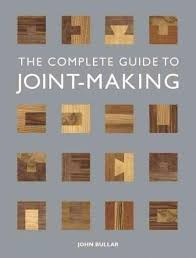 Different Types Of Wood Joints And Their Uses by Best 25 Woodwork Ideas On Pinterest Carpentry And Joinery