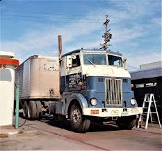 Pin By Rodger Shull On BUBBLE NOSE PETE COE | Pinterest | Semi ... Things To Carry In Your Truck Infographic Truck Stuff Pinterest Pictures From Us 30 Updated 322018 Holiday Travel Tips Involving Semitrucks Safety Issues In Localshort Haul Trucking The Drivers Perspective Does Jb Hunt Offer Cdl Dallas Tx Traing Reliable 2109469841 Best Jim Palmer On Twitter California Pretrip With Darwin And Howto Cdl School To 700 Driving Job 2 Years Just Completed At Sage Page 1 2018 Annual Cvention Alabama Association Real Reason Alliance Plays The Safety Card Tandem Trontario Phone 6474307175 North York Best Worst States Own A Small Company