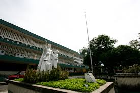 da la salle school the schools de la salle philippines