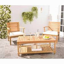 Modern Outdoor Cafe Seating New 30 The Best Folding Bistro Set Design