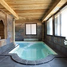 plus de 25 idées uniques dans la catégorie hotel deauville spa sur