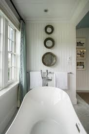 Large Master Bathroom Layout Ideas by Hanging Closet Organizer Closet Organizer Stores Master Bath