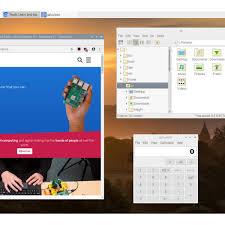 UKit Website Examples Best Websites And Portfolios Created With UKit