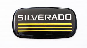 Amazon.com: Chevrolet Chevy Silverado Emblem Badge Pillar Brand ... Chirds 1959 Apache31 Chevyspecs Chevy Emblem Drawing At Getdrawingscom Free For Personal Use Silverado Replacement Lovely Black Bowtie W Oem 2016 Chevy Silverado Gm Bowtie Front Grill Grille Blem Badge New Tail Gate Blem Tailgate 19992003 With Gold Gmc Truck Emblems Decals 2015 By Classic Industries Mexico Lvadosierracom Lets See Your Custom Logo Muzzys Texas Edition 3m Stick On Badge Sierra 198187 Fullsize Hood Ornament Special Trucks Spitzer Chevrolet 2pcs Chrome Finish 3d Badges For