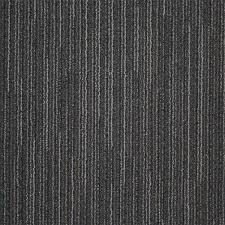 Kraus Carpet Tile Elements by Carpet Tile Tufted Loop Pile Structured Searchlight