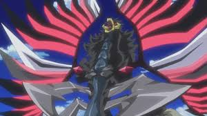 Mokey Mokey Deck 2011 by Black Winged Dragon Character Yu Gi Oh Fandom Powered By Wikia