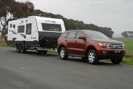 10 Best Towing Vehicles | CarsGuide Best Badass Diesel Trucks Of Insta 53 Please Fold Your Dodge New Or Pickups Pick The Truck For You Fordcom Towers Guide To Upgrading Suitable Tow Vehicles Fifth Wheel Owners Club Ford Unveils 3l Power Stroke Diesel Giving 2018 F150 Segment How To Buy Best Pickup Truck Roadshow Towing Can A Tow You And Your Trailer Motor Vehicle Most Hightech Trucks Photos Business Insider Towing Choosing Pickup Job Bestride Of Ram This Year Mini Japan 9 New Pickups Ranch In 2016 Beef Magazine