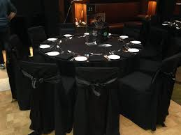 Lycra & Banqueting Chair Cover Hire Chair Cover Hire In Liverpool Ozzy James Parties Events Linen Rentals Party Tent Buffalo Ny Ihambing Ang Pinakabagong Christmas Table Decor Set Big Cloth The Final Details Chair And Table Clothes Linens Custom Folding Covers 4ct Soft Gold Shantung Tablecloths Sashes Ivory Polyester Designer Home Amazoncom Europeanstyle Pastoral Tableclothchair Cover Cotton Hire Nottingham Elegance Weddings Tablecloths And For Sale Plaid Linens