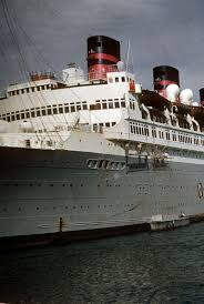 The Sinking Of The Britannic Old Version by 1436 Best Classic 20th Century Ocean Liners Images On Pinterest