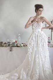 Luxury top Wedding Dress Designers