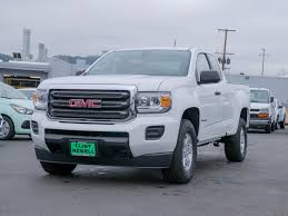 New 2018 GMC Canyon 4WD Extended Cab Pickup In Roseburg #G18003 ... 2016 Gmc Canyon Chosen Best Midsize Truck Of The Year By Carscom And Chevy Slim Down Their Trucks 2015 Slt 4wd Sams Thoughts Good Things Come In Small Packages Is Ram Also Considering A Midsize Pickup Truck Revival Carbuzz Pressroom United States Diesel First Drive Review Car Driver Unveils 2017 All Terrain X New Features For Rest Its Decked Midsize Bed Storage System Hebbronville New Vehicles Sale 2018 Crew Cab Roseburg G18084