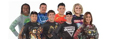Meet The Triple Threat Central Lineup | Monster Jam Show Pittsburgh Donut Competion Pa Jam Youtube Grave Digger Monster Tickets Sthub Jackson Five Is Coming To February Photos Allcom 2013 Truck Allmonstercom Pladelphia Rock Roll Marathon App 2012 Pa Freestyle Run Dayton Oh Comes To Ppg Paints Arena Feb 1012 Cw 2017 11th 100 Intros Youtube Pittsburghs Pennsylvania Motor Speedway Sept 12