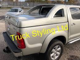 Truck Styling Ltd On Twitter: