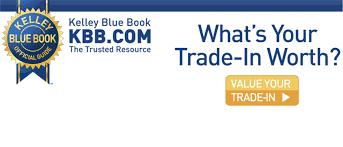 100 Kelley Blue Book Trucks Chevy Mark Chevrolet In Wayne MI New And Used Car Dealer