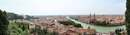 italien verona archive die top 10 sehenswürdigkeiten