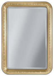 spiegel gold mit swarovski spiegel rechteckig in gold einrichtung swarovski für schlafzimmer wohnzimmer flur badezimmer cm 80 x 114 x 4 5