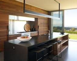lighting modern kitchen lighting stunning kitchen lighting