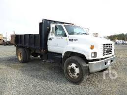 Chevrolet Dump Trucks In North Carolina For Sale ▷ Used Trucks On ... Ford Dump Truck For Sale In Nc F For Sale Asheville Nc Price Impex Trucks Intertional Raleigh Nc Used Freightliner North Carolina On Buyllsearch Sterling Carthage 1967 Gmc Flatbed Dump Truck Item I4495 Sold Constructio 2006 Sterling Lt9500 Hammer Sales Salisbury L9000