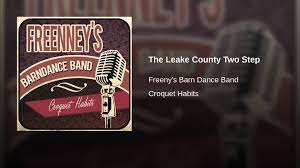 The Leake County Two Step - YouTube Barn Dance By Bill Jr Martin And John Archambault 1986 Ashe Kicks Off Annual Fiddlers Cvention Goblueridge Barn Dance Caller In Ldon Ware Students Show Off Steps At Kansas Day Barn Dance Fort Riley Best 25 Outfit Ideas On Pinterest Country Gagement New Years Eve 2018 Rockin Horse Blyth 2013 Pics Flyer Template Mplate Rodeo Linda Fotsch A Harvest Corrstone Presented By Haockville Hamptons Event Calendar Vintage In A Modern World All The Latest Steps Novelty Dances Park County Senior Center